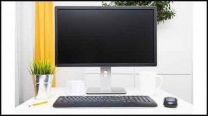 Infobox-surfstation_computer_infopoint_opsætning_information