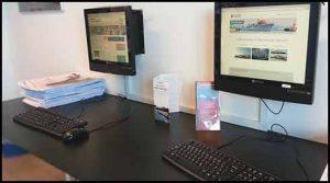 Infobox-surfstation_havn_helsingør_infopoint