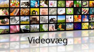 Surfstation_Produkter_videovæg